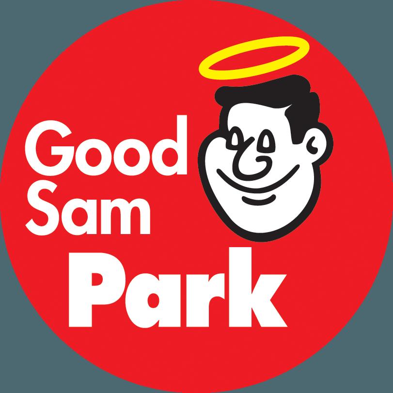 Good Sam RV Park Central Florida